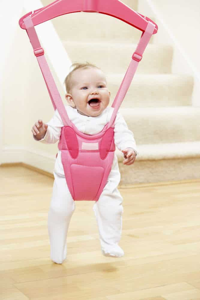 What The Best Baby Jumper Bouncer Yourcub Com